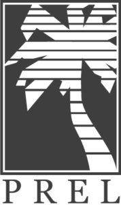 2010_Logo_Solid_1.5